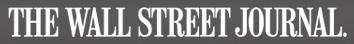 WallStreetJournal400x2001